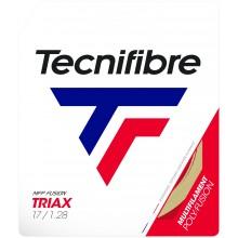 TECNIFIBRE TRIAX TENNISSNAAR