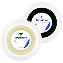 TECNIFIBRE TGV TENNISSNAAR (200 METER)