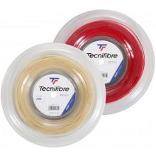 TECNIFIBRE XR3 (200 METER)