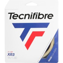 TECNIFIBRE XR3 TENNISSNAAR (12,2 METER)