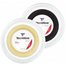 TECNIFIBRE DURAMIX TENNISSNAAR (200 METER)
