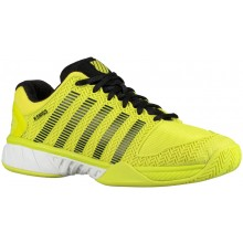K-SWISS HYPERCOURT EXPRESS ALL COURT TENNISSCHOENEN