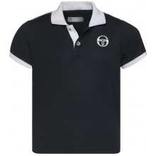 TACCHINI CLUB TECH POLO