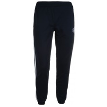 TACCHINI YOUNG LINE PRO BROEK