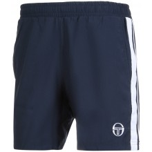 TACCHINI YOUNG LINE PRO SHORT