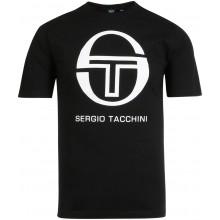 TACCHINI ESSENTIALS IBERIS T-SHIRT