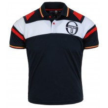 TACCHINI JUNIOR STAFF COLUMBIA POLO