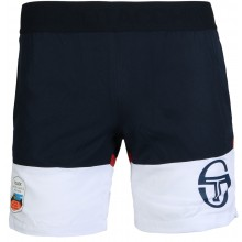 TACCHINI JUNIOR CAMBO STAFF SHORT