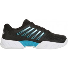 K-SWISS BIGSHOT LIGHT 3 ALL COURT TENNISSCHOENEN