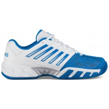 K-SWISS BIGHSHOT LIGHT 3 ALL COURT TENNISSCHOENEN