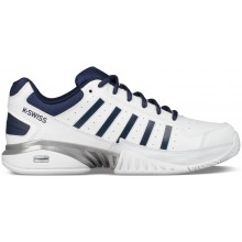 K-SWISS RECEIVER IV ALL COURT