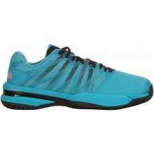 K-SWISS ULTRASHOT 2 ALL COURT TENNISSCHOENEN