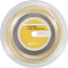 ISOSPEED CONTROL TENNISSNAAR (200 METER)