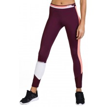 DIM SPORT LEGGING LONG DAMES