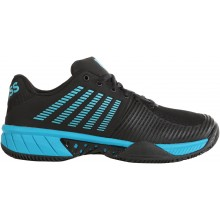 K-SWISS EXPRESS LIGHT 2 GRAVEL TENNISSCHOENEN