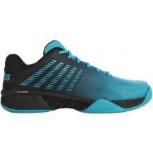 K-SWISS HYPERCOURT EXPRESS 2 ALL COURT TENNISSCHOENEN