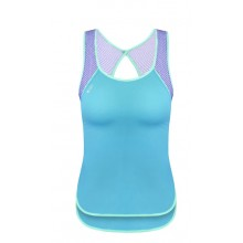 SHOCK ABSORBER ACTIVE TOP DAMES