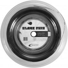 ISOSPEED BLACK FIRE TENNISSNAAR (ROL 200 METER)