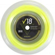 ISOSPEED V18 TENNISSNAAR (200 METER)
