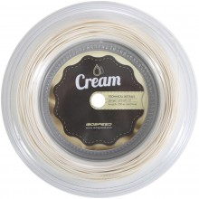 ISOSPEED CREAM TENNISSNAAR (200 METER)