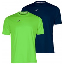 JOMA JUNIOR COMBI T-SHIRT