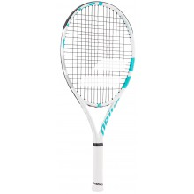 BABOLAT DRIVE JUNIOR 25 RACKET