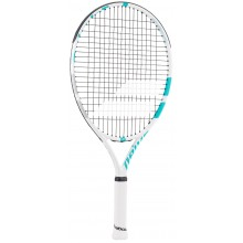 BABOLAT DRIVE JUNIOR 23 RACKET