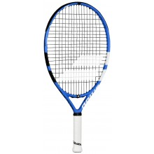 BABOLAT DRIVE JUNIOR 21 RACKET