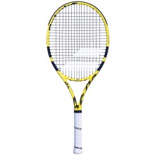 "BABOLAT AERO JUNIOR 26"" TENNISRACKET (250 GR)"