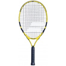 "BABOLAT NADAL JUNIOR 23"" TENNISRACKET"