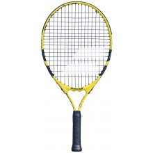 "BABOLAT NADAL JUNIOR 21"" TENNISRACKET"