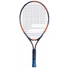 RAQUETTE BABOLAT BALLFIGHTER JUNIOR 26