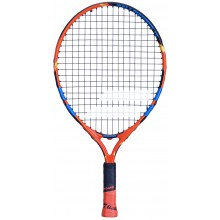 RAQUETTE BABOLAT BALLFIGHTER JUNIOR 19