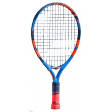 BABOLAT JUNIOR RACKET BALLFIGHTER 17