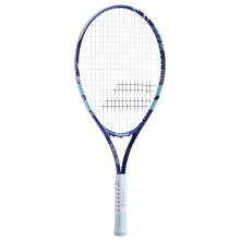 BABOLAT JUNIOR RACKET B'FLY 25