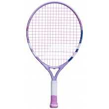 RAQUETTE BABOLAT JUNIOR B'FLY 19
