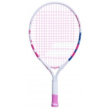 BABOLAT JUNIOR RACKET B'FLY 21