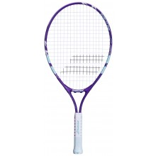 RAQUETTE BABOLAT JUNIOR B'FLY 23