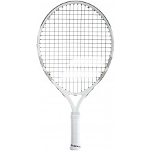 "BABOLAT WIMBLEDON 19"" JUNIORRACKET"