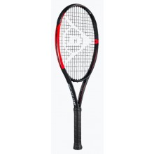 "DUNLOP JUNIOR RACKET CX 200 (25"")"