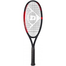 DUNLOP SRIXON CX COMP 25 JUNIOR TENNISRACKET