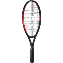 DUNLOP SRIXON CX COMP 21 JUNIOR TENNISRACKET