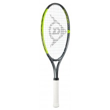 JUNIOR DUNLOP SRIXON CV TEAM 25 RACKET