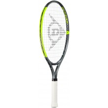 DUNLOP SRIXON CV TEAM 23 JUNIOR TENNISRACKET