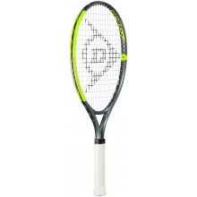 DUNLOP SRIXON CV TEAM 21 JUNIOR TENNISRACKET