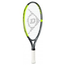 DUNLOP JUNIOR  SRIXON CV TEAM 19 RACKET