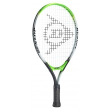 JUNIOR DUNLOP NITRO 19 RACKET
