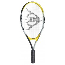 JUNIOR DUNLOP NITRO 21 RACKET