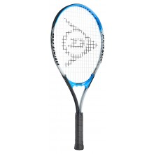 JUNIOR DUNLOP NITRO 23 RACKET