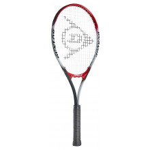 JUNIOR DUNLOP NITRO 25 RACKET